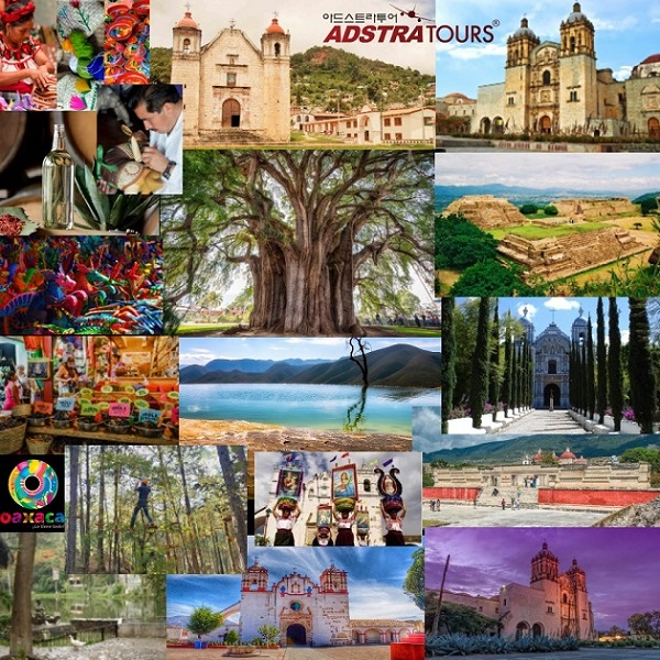Adstra Tours